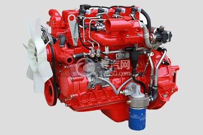 安徽全柴4B2-95C40发动机