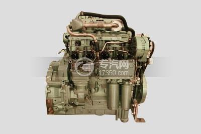 大柴BF4M2012-14E4R发动机