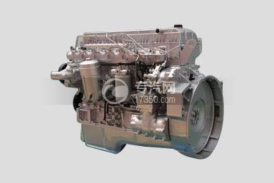 东风轻型D28D11-4DA发动机
