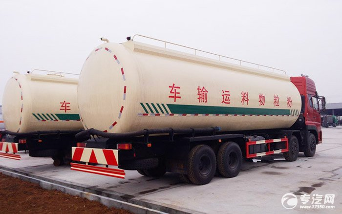 宇通14台散装车整装待发再次挺进云南市场