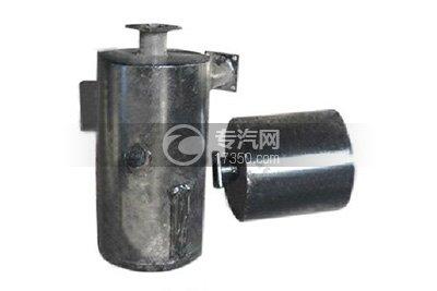 水汽/油气分离器