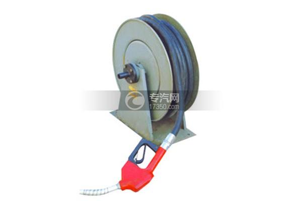 CGJ25-15型加油卷盘/油罐车配件/加油车加油卷盘