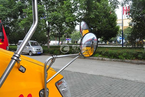 倒視鏡/校車配件/校車倒視鏡