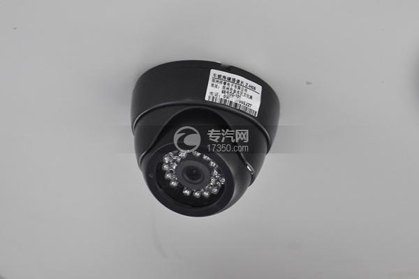 監控攝像頭/校車配件/校車監控攝像頭