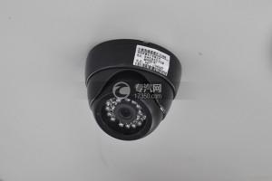 监控摄像头/校车配件/校车监控摄像头