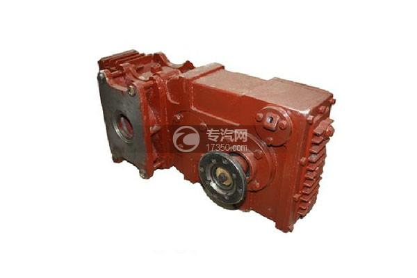 夾心取力器/消防車配件/消防車夾心取力器