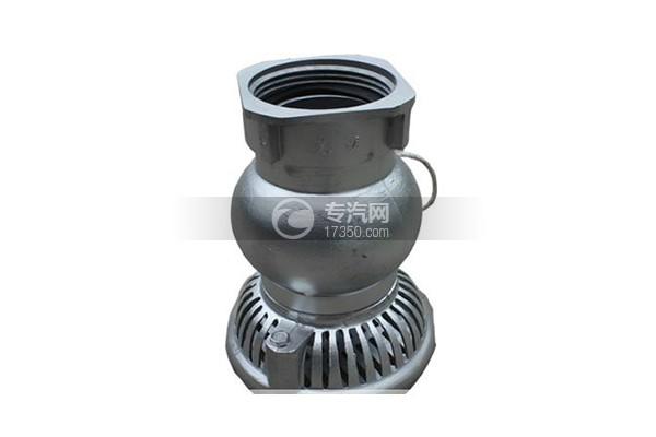消防濾水器/消防車配件/濾水器