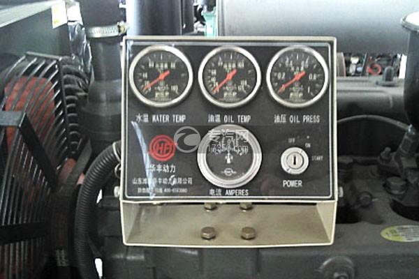 空压机组/粉粒物料运输车配件/粉粒物料运输车空压机组