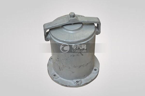 水氣分離器/吸污車配件/吸污車水氣分離器