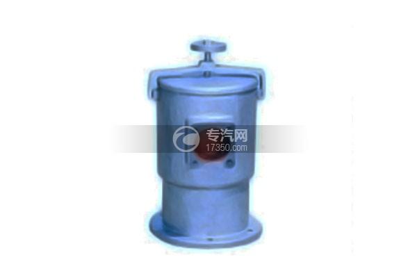 水气分离器2