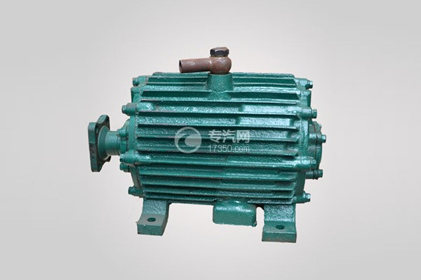 吸污泵/吸污车配件/吸污车吸污泵/真空泵