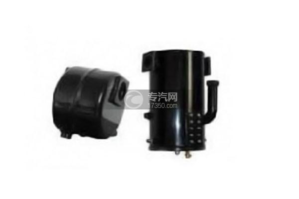 油氣分離器/吸污車配件/吸污車油氣分離器