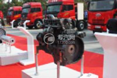 大柴BF6M1013-24E4发动机