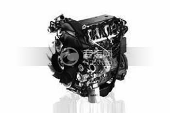 南京依维柯SOFIM8140.43D4发动机