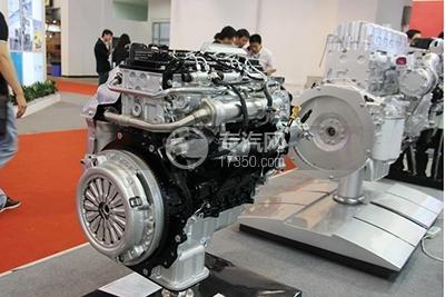 �|�L�p型ZD30D13-4N�l��C