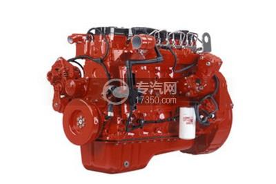 东风康明斯ISD270 50发动机