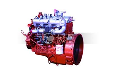 玉柴YC4E140-45发动机
