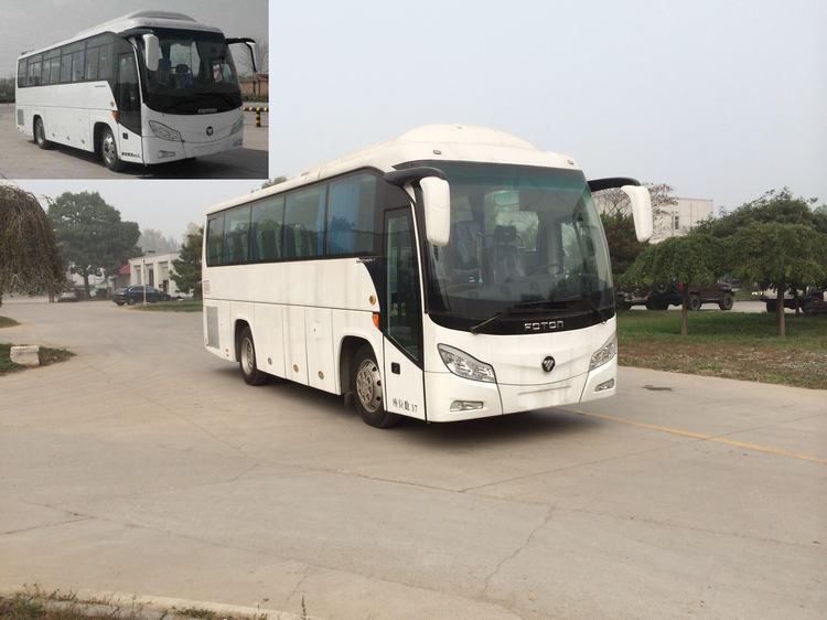 WWW_AHBST888_COM_bj6852u6ahb-1型客车燃油公告参数