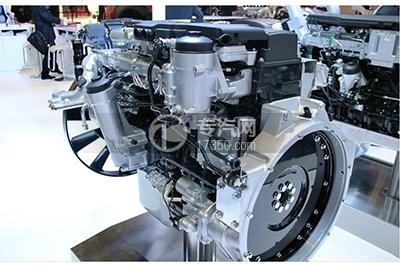 重汽MC07.35-50�l��C
