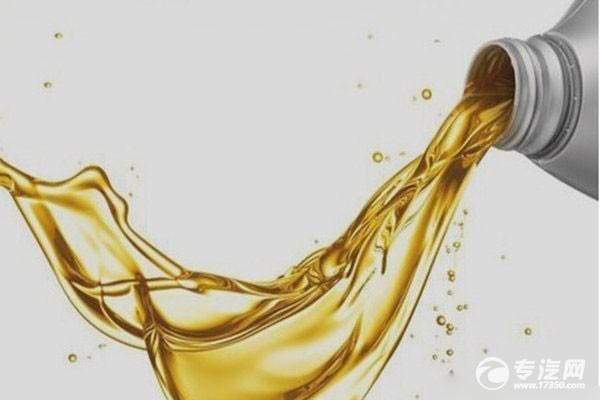 如何鉴别机油品质等级