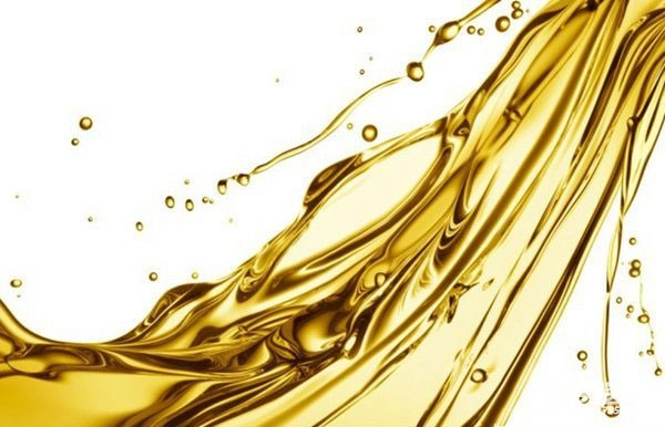 选择机油时应该注意什么