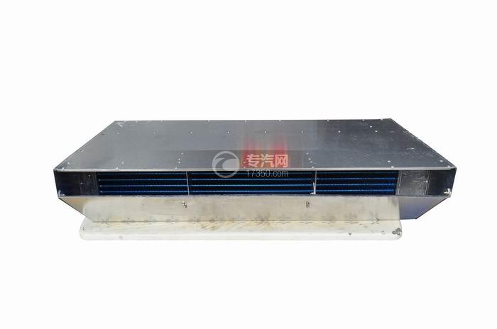700冷凝器