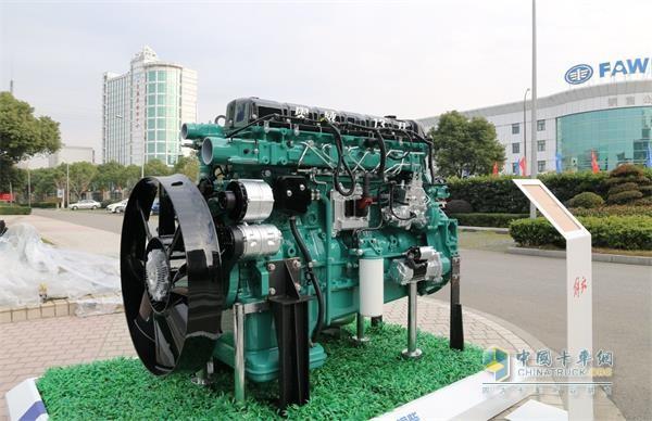 东光奥威汽车制造系统