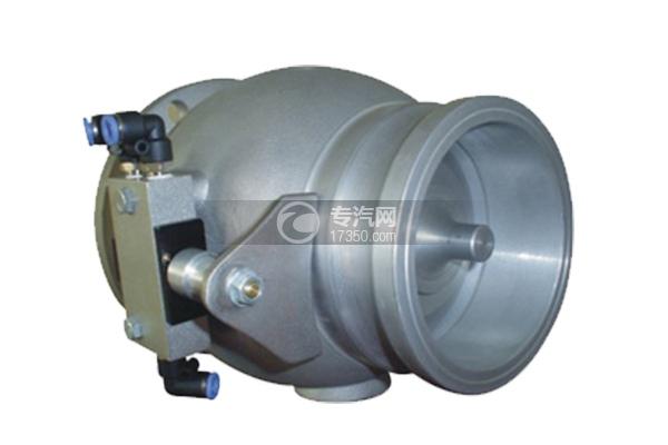 C803A-100型油氣回收接頭/油罐車配件/運油車配件