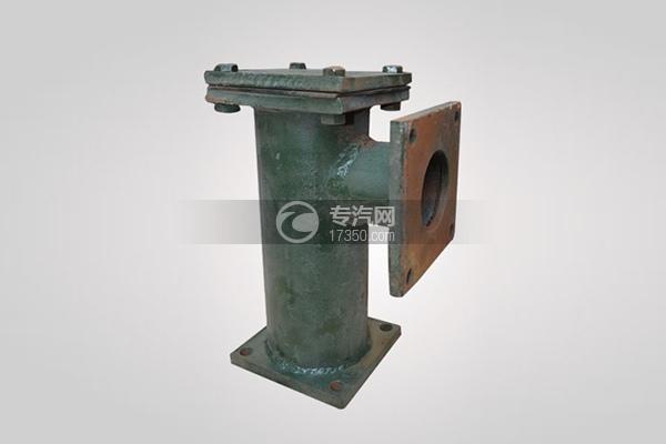 粗滤器/油罐车配件/加油车粗滤器