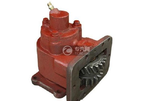取力器/油罐车取力器/加油车取力器