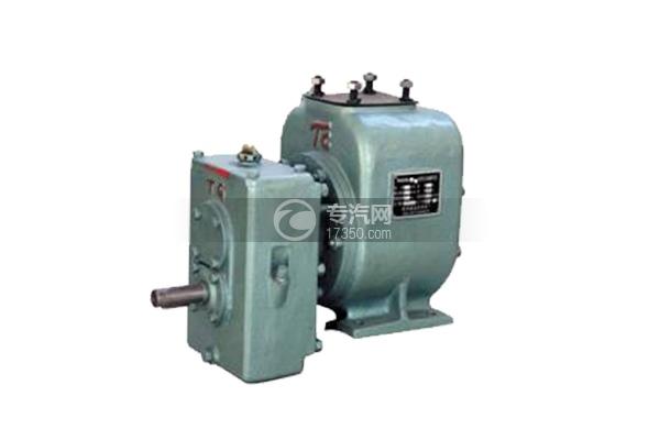 油罐车专用泵/专用泵