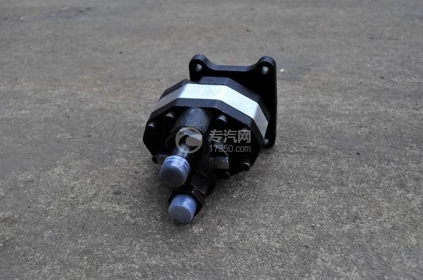 液压油泵/液压齿轮油泵/齿轮泵