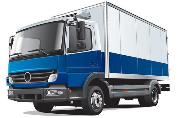 如何鉴别车厢材质好坏 厢体材料、工艺取决定因素