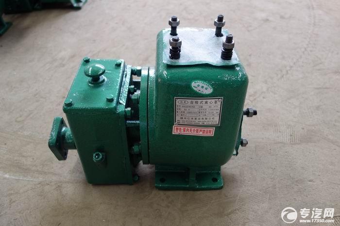 65QZ40/50洒水泵