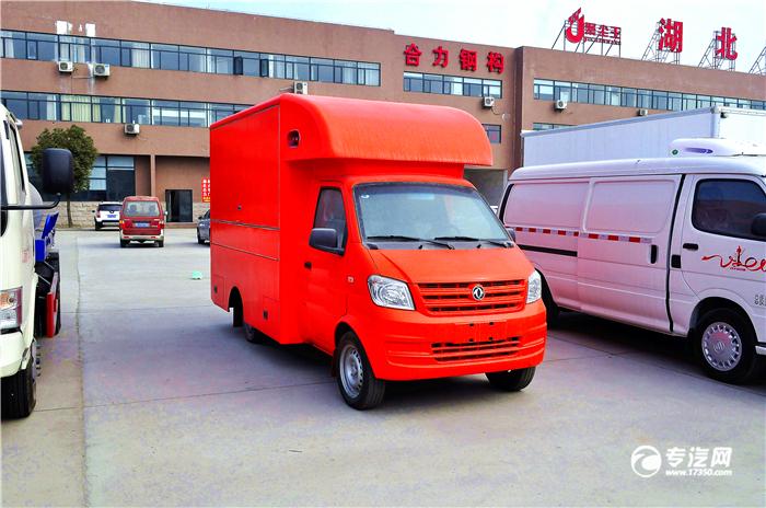 售货车基本结构特点.JPG