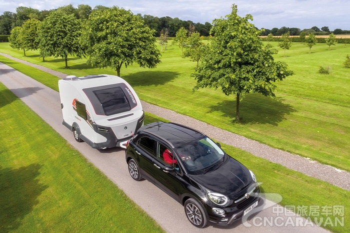 [EXT]-Basecamp-Aerial-Towing-[SWIFT].jpg