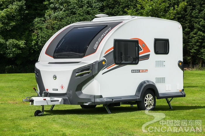 [EXT]-Basecamp-Front-View-[SWIFT].jpg
