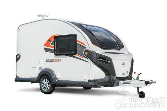 [EXT]-Basecamp-Off-Side-View-[SWIFT].jpg