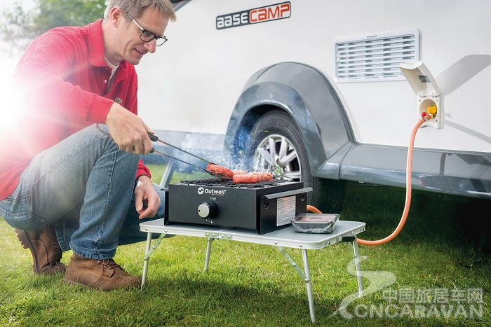 [EXT]-Basecamp-BBQ-point-(Part-of-Plus-Pack)-[SWIFT].jpg
