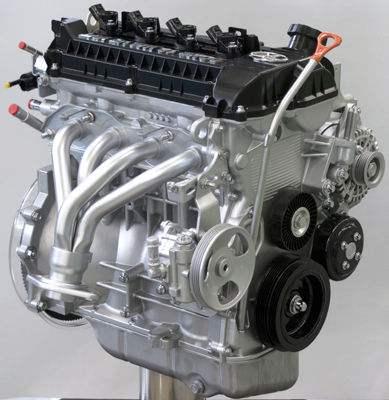 江淮HFC4DB2-1D2发动机