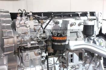 上菲红F2CCE611A*L发动机