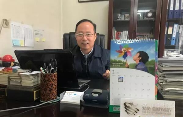 """""""豪""""车相伴 """"沃""""野千里 重汽豪沃品牌获天津用户青睐"""