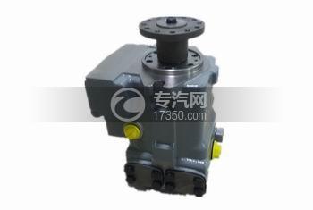 桑士尼56液压油泵/搅拌车油泵/液压油泵