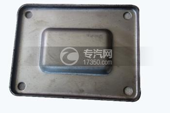 側蓋/粉粒物料運輸車配件/空氣壓縮機配件