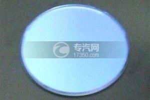 舞臺燈具/舞臺車配件/LED燈具