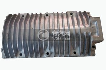 空壓機配件/粉粒物料車配件/散裝水泥車配件/空壓機排氣閥