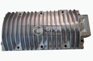 空压机配件/粉粒物料车配件/散装水泥车配件/空压机排气阀