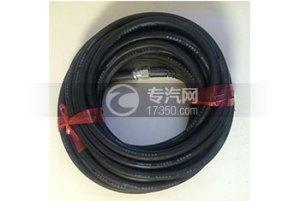 高压清洗车专用高压管/高压软管