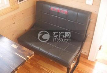 房车沙发床配件/房车配件/沙发床机构