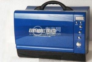 房车微波炉/房车配件/小型微波炉